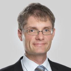 Roger Schelbert