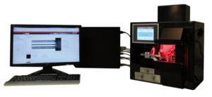 AUROVIS-Check für Qualitäts- und Prozesskontrolle