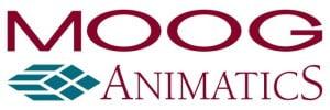 Moog Animatics