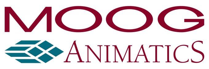 SCX-SMARTMOTOR von MOOG Animatics
