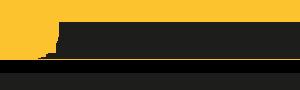 Credimex AG