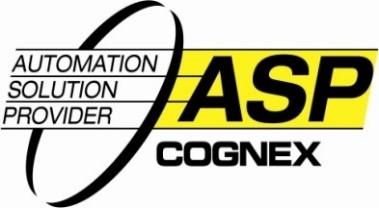 Cognex Neuheiten 2017