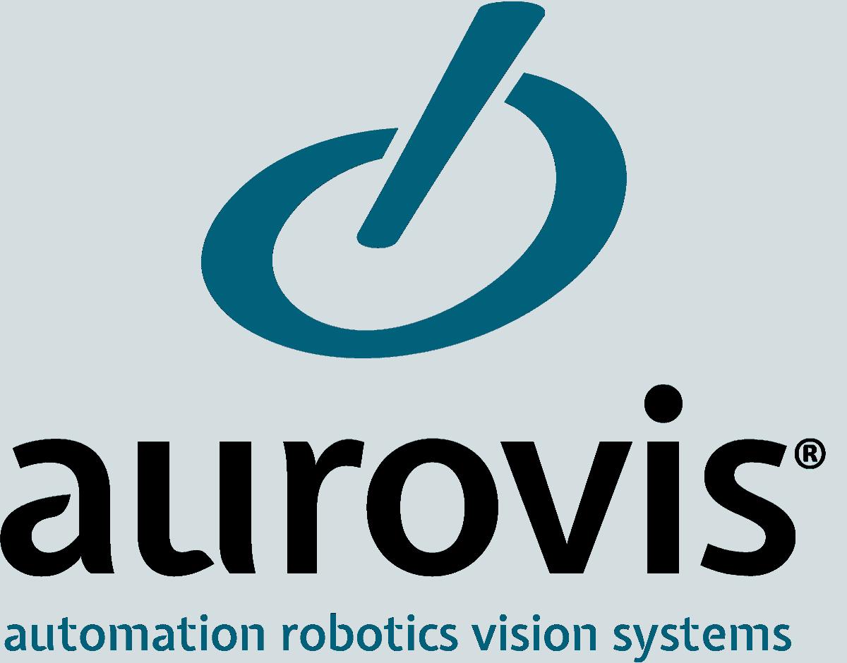 AUROVIS Onlineshop