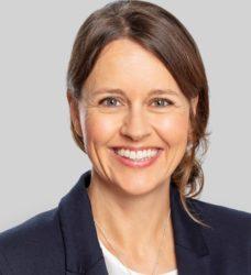 Nathalie Jossen