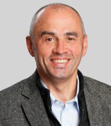 Claude Guillet