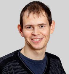 Bruno Odermatt