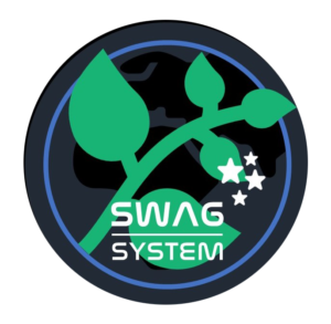SWAG System