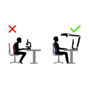 sac_maxee 3D_perfekte ergonomie