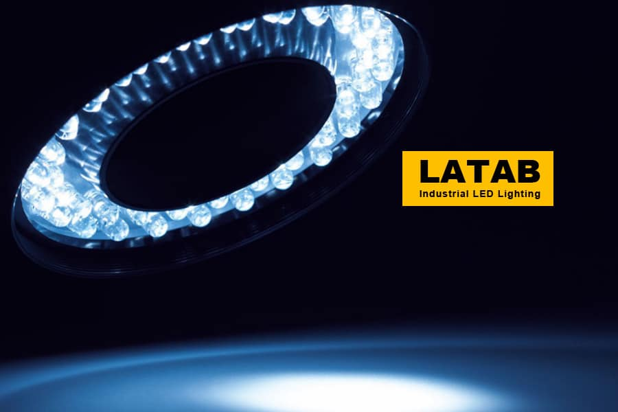 latab-led-lighting-machine-vision