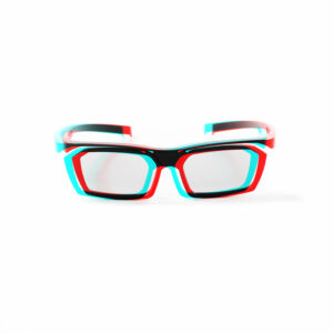 sac-maXee3D-glasses-3D