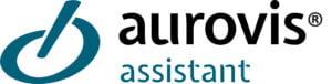 aurovis-assistant