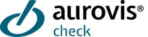 aurovis-check