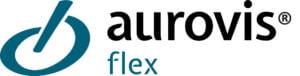 aurovis-flex