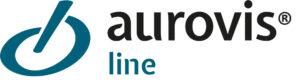 aurovis-line