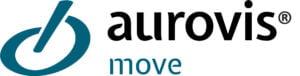 aurovis-move