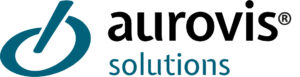 aurovis-solutions