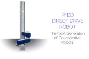 precise-automation-pfdd6-pfdd4