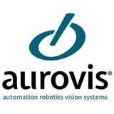 Werde Teil unseres AUROVIS-Teams!